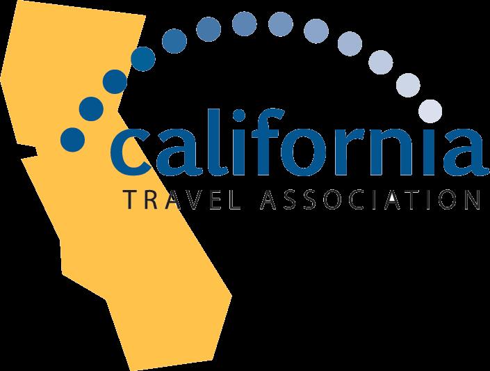 California Travel Association